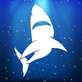 JAWS Converter