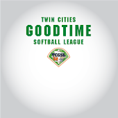 Twin Cities Goodtime Softball