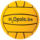 H2Opolo.be