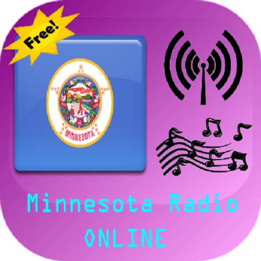 Minnesota Radio