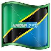 Habari 247