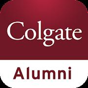 Colgate Alumni Directory