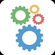 App hotelkit APK for Windows Phone