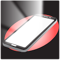 Screen Flashlight icon