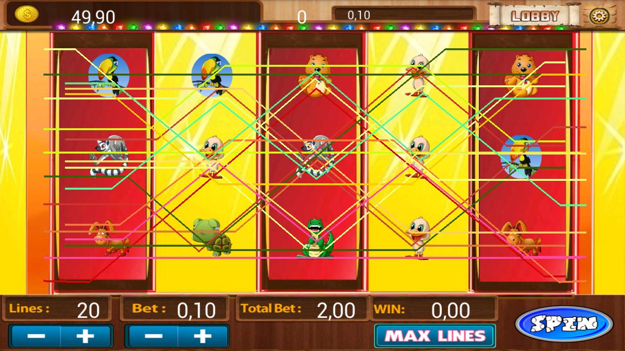 slot free games online q gaming