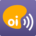 Android Oi WiFi - Android