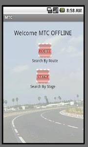 MTC Offline screenshot 1