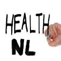 HealthNL icon
