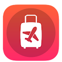 SG TravelKaki icon