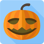 2048 Halloween - Monster Saga