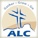 American Lutheran Church icon