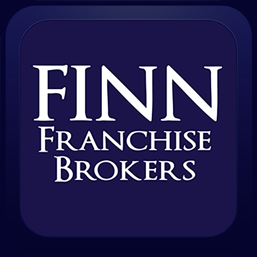 Finn Franchise Brokers 商業 App LOGO-硬是要APP