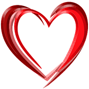 Valentine Love Card Generator Apps On Google Play
