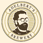Logo of Adelbert's Oaked Tripel B