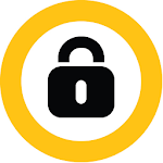 Norton Security and Antivirus 4.3.1.4254 (Unlocked)