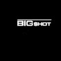 BigShot icon