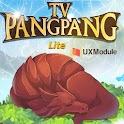 PangPangTV Lite icon