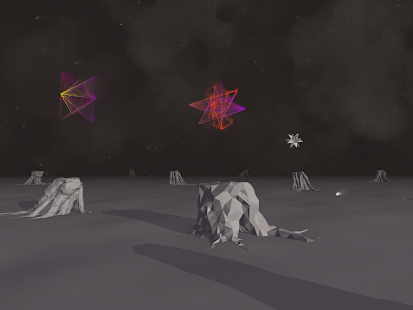 PolyFauna Screenshot 1