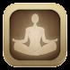 瞑想 - 瞑想タイマーを