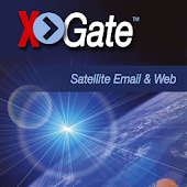 XGate Satellite Phone