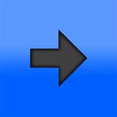 Swipe - The Original Game