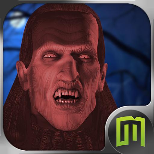 Dracula 1: Resurrection (Full) file APK Free for PC, smart TV Download