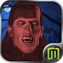 Dracula 1: Resurrection (Full) icon