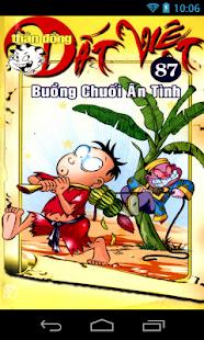 Thần Đồng Đất Việt|玩漫畫App免費|玩APPs