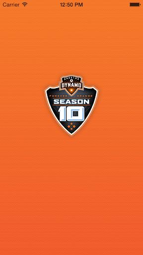 Dynamo Custom Rewards