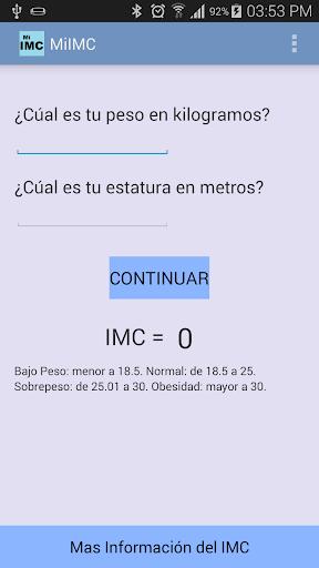 MiIMC