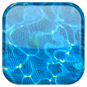 App Water Drop Live Wallpaper APK for Windows Phone