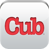 Cub Foods