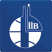 IIB - Hububat