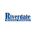Riverdale Avenue Campus icon