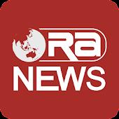 Ora News