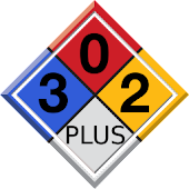 Hazmat Placards Plus