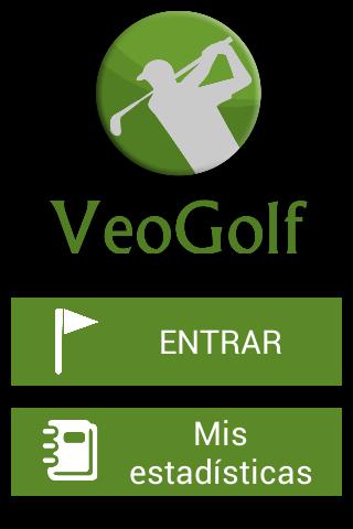 VeoGolf