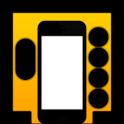 ALMUÑÉCAR en tu móvil icon