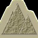 Altimetro Pro