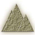 Altimètre Pro