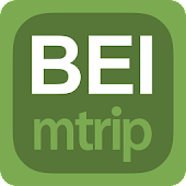Beijing Travel Guide – mTrip