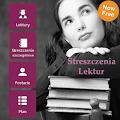 Streszczenia Lektur APK for Nokia