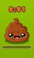 Screenshot of Happy Poo