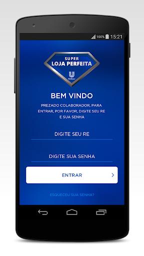 【免費商業App】Book Loja Perfeita-APP點子