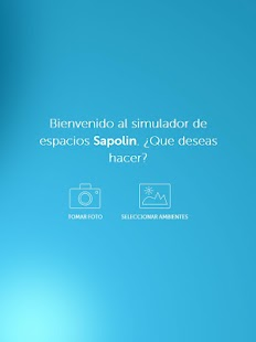 App simulador de ambientes sapolin apk for windows phone - Bruguer simulador de ambientes ...