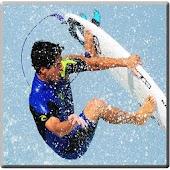 Dicas de Surf