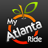My Atlanta Ride