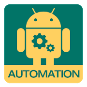 Droid Automation