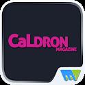 CaLDRON icon