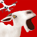 Drone with Goat Simulator Android